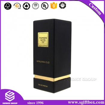 Cosmetic Hot Sale Best Price Holiday Big Box for Lady Perfume