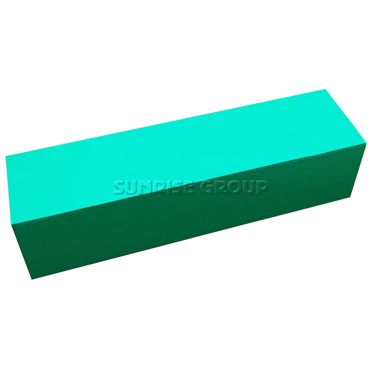 Wholesale Delivery Bouquet Gift Box for Flower Packaging #flowerbox
